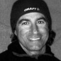 Brad Rassler