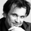 Caspar Poyck