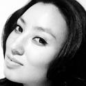 Chisa Yamaguchi