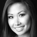 Christina Tran