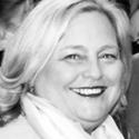 Christine Grumm