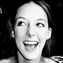 Jaclyn Welsh