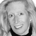 Jane Heller