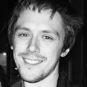 Josh Page