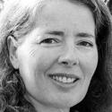 Pamela Beere Briggs