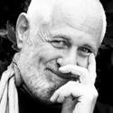 Richard Wurman