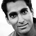 Sandeep Sood