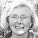 Wilma Melville